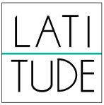 Introducing: Latitude. (We've Moved Sites!)